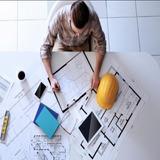 Maestro Mayor De Obras; Anexo Técnico; Planos Municipales