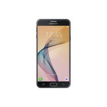 Celular Samsung Galaxy J7 Prime Liberado