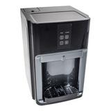 Dispenser Máquina De Soda, Agua Fría Y Natural De Red Humma