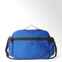 Bolso Morral Adidas Originals Airliner Tub Neoprene