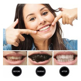 Blanqueador Dental Carbon Coco Ofertaaa! El Mejor Precio