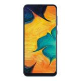 Samsung Galaxy A30 Dual Sim 64 Gb Azul 4 Gb Ram