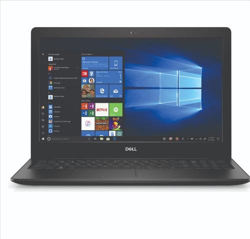 New!2019!notebook Dell Inspiron I7 8°gen 1tb+240gb Ssd Win10