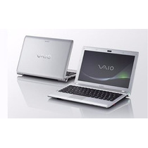 Netbook Sony Vaio 11.6 Vendo Ya!!!