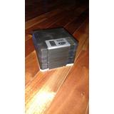 Diskketes (20 Unidades) Precio C/u