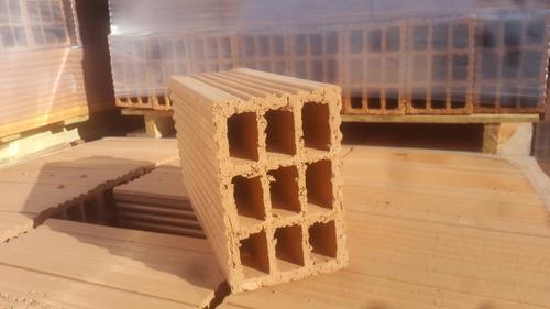 Cuantos bloques trae un palet excellent best fabulous cheap bloque xx with precio bloque - Cuanto cuesta un palet ...