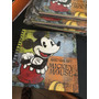 Agenda Hit Mickey Mouse Perpetua