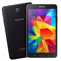 Samsung Galaxy Tab 4 T230 7 Quad Core 1.2ghz 8gb 1.5gb Wifi
