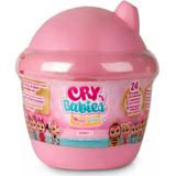 Mini Cry Babies Magic Tears - Bebe Lloron Mini Wabro Full