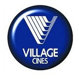 Entradas Village Cine Y Devoto Cinemas 2d 3d Monster Screen