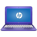 Hp Stream De 14 Pulgadas Premium Flagship Laptop,