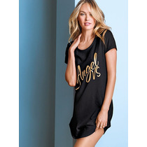 Camisones Victoria´s Secret