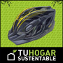 Casco Sbk Protección Ciclismo Bicicleta Deportes Extremos