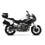 Moto Benelli Gt 600 Cycles Okm Mejor Contado