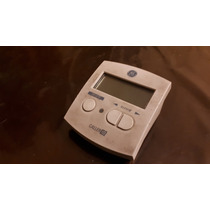 Identificador Llamadas General Electric 2-9016sg Caller Id