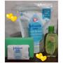 Oferta Kit Set Perfumeria Bebes Regalos Baby Shower Colonia