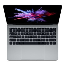 Apple Macbook Pro 13.3 Mll42e/a I5 8gb 256gb 2016 Sellado!
