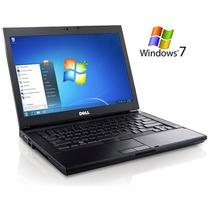 Notebooks Al Mejor Precio Del Mercado !! En Dtcomputacion !