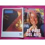 Revista Redaccion N° 240 1993 - El Pase Del Año