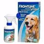 Oferta Antipulgas Y Garrapatas Frontline Spray X 250ml