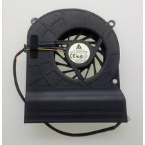 Cooler All In One Compaq Cq1 Kdb0705hb