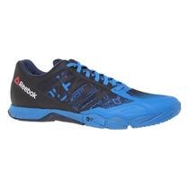 Zapatillas Reebok R Crossfit Speed Tr Sportline