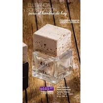 Perfume Iñaki Men By Candela 90 Ml