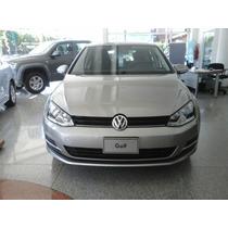 Volkswagen Golf Trendline 1.6 16 V 110 Cc