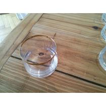 Vasos De Whisky Cantidad 10 Unidades