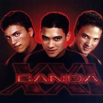 Banda Xxi - Ven Pa