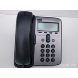 Telefonos Ip Cisco 7912g Sccp / Sip Asterisk Como Nuevos