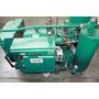 Electrocompresor Sullair 30 Cv. De Alta Presion 155 Psi.