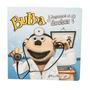 Bubba Libro ¿jugamos Al Doctor? - Giro Didactico
