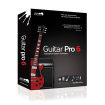 Guitar Pro 6 Mac Os Programas Apple Mac Winmacsoft