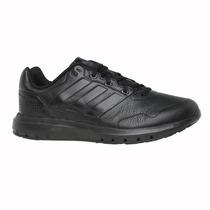 Zapatillas Adidas Duramo Trainer Lea Sportline