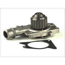 ® Bomba Agua Ford Fiesta/courier 1.3-1.4-1.6 Nafta 87 Al 89