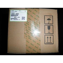 Kit Pcu Ricoh Mp C2030/c2050/c2530/c2550