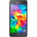 Samsung Galaxy Grand Prime Muy Bueno Gris Liberado