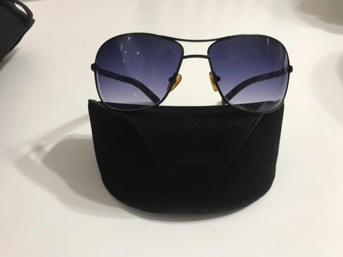 ccbcfb2e22 Anteojos,lentes ,gafas Sol Marca Infinit Hombre Mujer ! en venta en Bernal  Quilmes Bs.As. G.B.A. Sur por sólo $ 900,00 - CompraMais.net Argentina