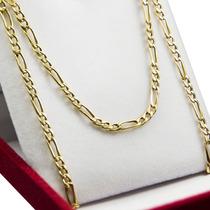 8af4ddc2837c Busca cadena oro con los mejores precios del Argentina en la web ...