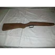 Culata Para Rifle De Aire Comprimido - Buen Estado