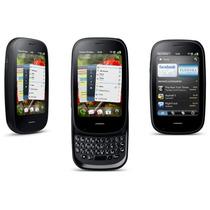 Organizador Palm Pre Gsm Sin Linea - Outlet 480