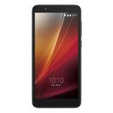 Celular Tcl L9 4g Lte Flash Selfie 16gb Android Oreo Libre