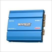 Booster Ba 404, Potencia Auto A Pedido 7 Días Consultar_8