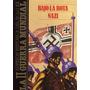 Bajo La Bota Nazi - N° 7