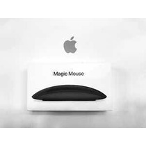 Magic Mouse 2 Space Gray En Caja Sellada Entrega Ya