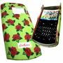 Funda Acrilico Soft Laser Nokia X2-01 Envio Promo Caba