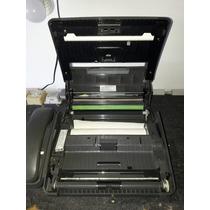 Fax Telefono Panasonic