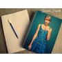 Cuadernillo - Stickers Taylor Swift / Ed Sheeran / Otros