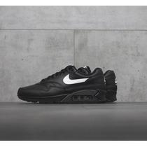 Nike Air Max 90 Zapatillas 100% Originales Cod 0019 en venta